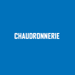 chaudronnerie